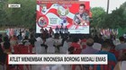 VIDEO: Atlet Menembak Indonesia Borong Medali Emas