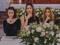 Serial 'Pretty Little Liars' Diadaptasi ke versi Indonesia