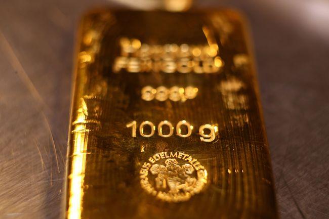 Kenali Cara untuk Memulai Investasi Emas Serta Saat yang Tepat!