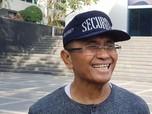 Dahlan Ungkap Seteru Obama-Biden, Hingga Megawati dan Paloh