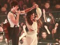 Camila Cabello dan Shawn Mendes 'Balikan' Berkat 'Senorita'