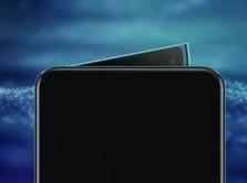 Bocor! Ini Spesifikasi HP Oppo Reno 2F
