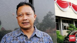 Komnas HAM Kecam Hukuman Kebiri Pemerkosa 9 Anak di Mojokerto