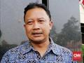 Komnas HAM Minta Jokowi Pikir Ulang Teken RKUHP