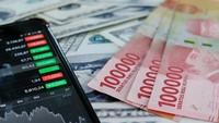 Analis Ramal Rupiah Gagahi Dolar AS Pekan Depan