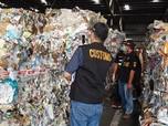 Sampah Impor Sudah Bikin Resah Jokowi, Ini Titahnya