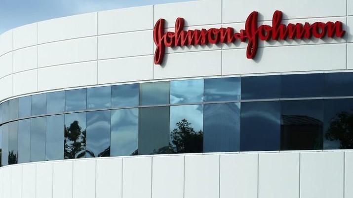 Johnson & Johnson berencana untuk memulai uji klinis vaksin virus corona (COVID-19) ke manusia pada bulan September.