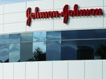 Johnson & Johnson Didesak Setop Penjualan Bedak Bayi Global