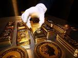 Kisah Kilau Emas: Rekor Tertinggi 2011 hingga Pecah di 2020