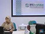 Siapkan Kocek, Ini Tahapan Kenaikan Iuran BPJS Kesehatan