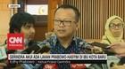 VIDEO: Gerindra Akui Ada Lahan Prabowo di Ibu Kota Baru