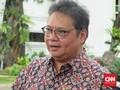 Omnibus Law, Jokowi Permudah Urus Izin UMKM Hanya dengan KTP