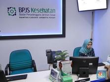 Bos BPJS Kesehatan: Kita Wajibkan Bayar Iuran Autodebet!