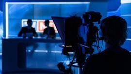 Janji Kominfo Percepat Aturan Data Pribadi dan Penyiaran