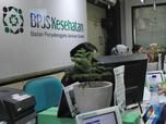 Kapan Kelas Standar BPJS Berlaku, Tarifnya Rp 75.000?