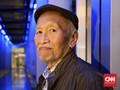 Aristides Katoppo, Wartawan Pembocor Surat JFK untuk Sukarno
