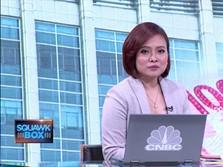 Menteri ATR Bantah Isu Konspirasi Lahan Ibu Kota Baru