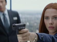 Aktris Scarlett Johansson Gugat Disney, Ada Apa?