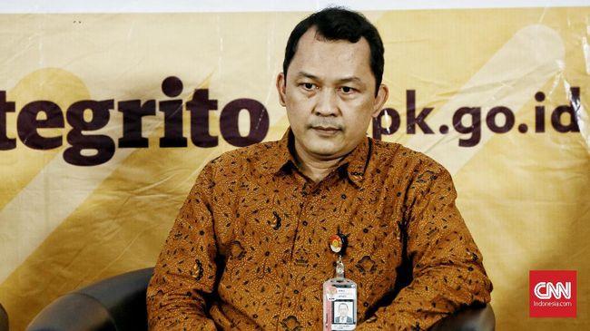 Dewan Penasihat: KPK akan Hancur Luar Dalam