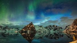 Finlandia Destinasi Wisata Alam Terbaik, Indonesia ke-45