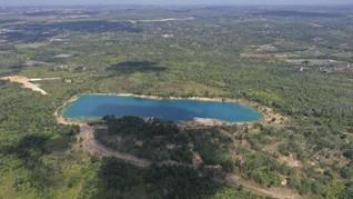 Kesultanan Kutai Kartanegara: Ibu Kota Baru Jangan Ubah Hutan