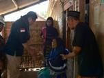 Subsidi Listrik Dipotong, Nasib Tarif Listrik Masih Digantung