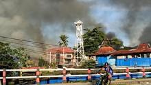 Pengamat: Kominfo Harus Cerdas Hadapi Internet Papua
