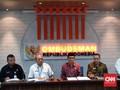 Ombudsman: Layanan Publik di Nduga 8 Bulan Tak Berfungsi Baik