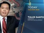 Live! Ibu Kota RI Pindah, Pengembang Angkat Bicara