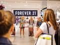Forever 21 Dituduh 'Mencuri' Gaya Ikonik Ariana Grande