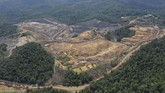 Hunian Vertikal di Ibu Kota Baru Permudah Infrastruktur Telko
