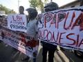 SAFEnet Sebut Indonesia Kena 'Wabah' Blokir Internet