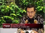 Pernyataan Suprajarto Tolak Keputusan Menteri Rini Soemarno