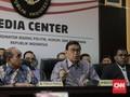 Wiranto: Jangan Dorong-dorong Jokowi untuk ke Papua