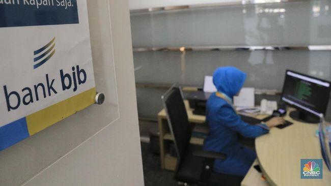 BJBR Bank bjb Buka Suara soal Eksekusi Rumah Cagar Budaya