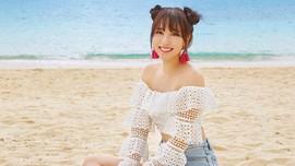 Daftar Panjang Idol Korea Hiatus Akibat Gangguan Kecemasan