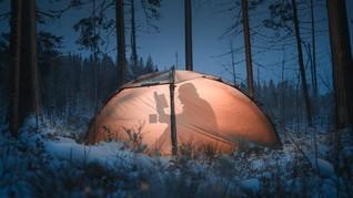 Kesehatan Mental Nomor Satu, Finlandia Negara Paling Bahagia