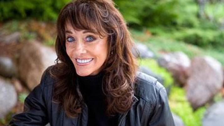 Diane hendricks (Forbes.com)