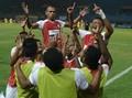 Klasemen Liga 1 Usai Persipura Bungkam Madura United