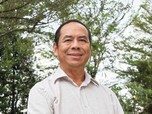 Sam Goi, Si Putus Sekolah yang Jadi Orang Terkaya Singapura