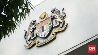 Kedubes Malaysia Disebut Kesal dengan Bos Taksi