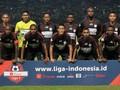 Persiraja ke Liga 1, Persipura Pasrah Bakal Makin Tekor