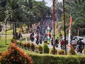 CSIS Sarankan Jokowi Tiru SBY Bikin Unit Khusus Tangani Papua