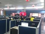 Diserbu Ribuan Keluhan Netizen Tiap Hari, Ini 'Dapur' PLN 123