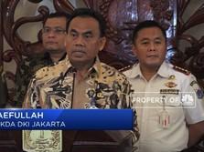 Pemda Jakarta dan Transmedia Gelar Jakarta Muharram Festival