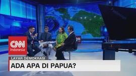 VIDEO: Bagaimana Meredam 'Bara' di Papua? (4-4)