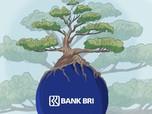 Jaga Momentum Pertumbuhan, Bank BRI Konsolidasi Anak Usaha