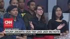 VIDEO: Wajah Jakarta Usai Tak Lagi Jadi Ibu Kota (2-6)
