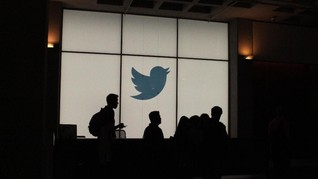 Twitter Akan Hapus Akun yang Tak Aktif per 11 Desember