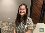 Faye Simanjuntak, Aktivis Belia Anti Eksploitasi Anak
